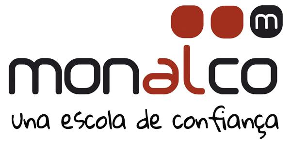 Botiga Monalco