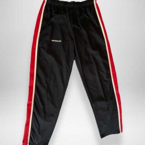 pantalo-primsec